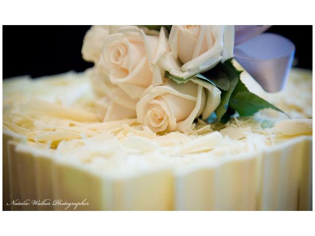 Natalie Walker Photographer Wedding Photographer In Sydney And Melbourne Australia